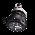 Pump-HERN