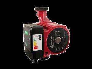 Pump-HES25-6