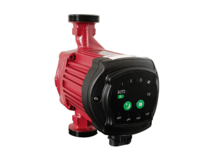 Pump-HET25-6